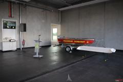 2021-09-17 Einweihung Feuerwehrhaus