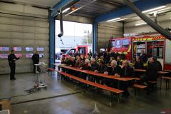 2019-10-15 Besuch Gemeinderat